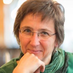 Mag. Judith Kreiner - Weblektorat - Wien