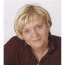 Gisela Peters - Erkelenz