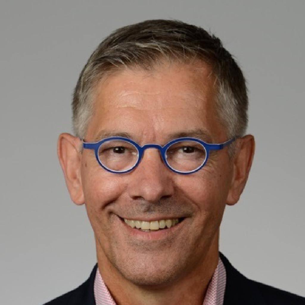 Olaf Peters