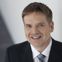 Karl Mayrhofer's profile picture
