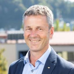 Matthias Reitshammer