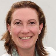Kerstin Fuhlrott