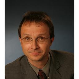 Jörg Ammann - Ammann & Rottkord GmbH - Telgte-Westbevern
