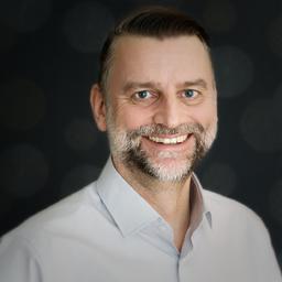 Reinhard Bachl - TAB® The Alternative Board Deutschland - Dietenheim