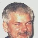 Ralph Zimmermann - Cottbus