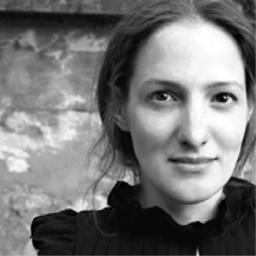 Susanne Dundler - Freel. - Nürnberg