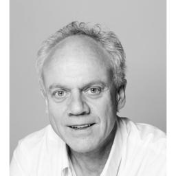Volker van den Boom - Praxis für Paartherapie, Sexualtherapie u. Eheberatung - Aachen
