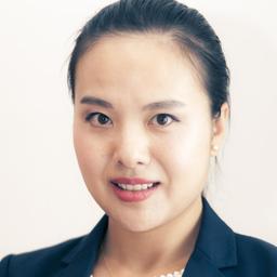 Sijia Fan