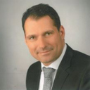 Christian Stengel - Nürnberg