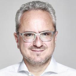 Andreas Klug - ITyX Solutions AG - Köln