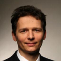 Stefan Konrad Riedel - Ingenieurbüro Riedel - Dresden