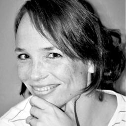 Juliane Schlumberger - Juliane Schlumberger Illustration - Munich