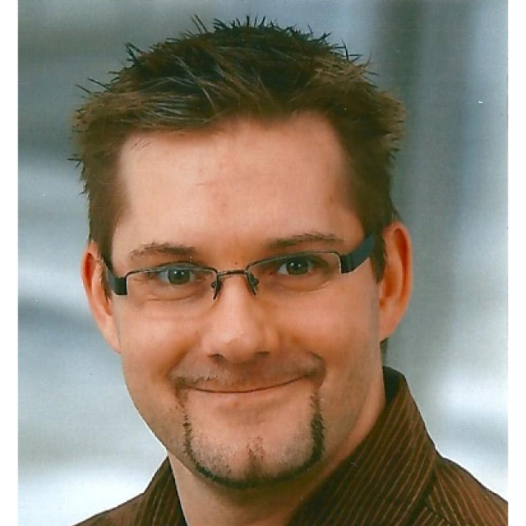 Sven Rösler's profile picture