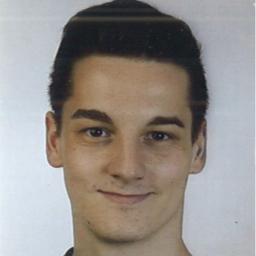 Felix Heinecke - Deutsche Rentenversicherung Berlin-Brandenburg - Königs Wusterhausen