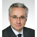 Peter Kranz - Nendeln