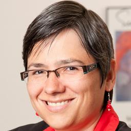 Friederike Ley - Kanzlei Röwekamp Notar Fachanwälte Rechtsanwälte - Bremen