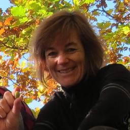 Anke Ruprecht - ProMinent Group