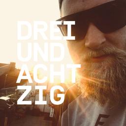Tobias Saeger - FREELANCER DREIUNDACHTZIG - Berlin