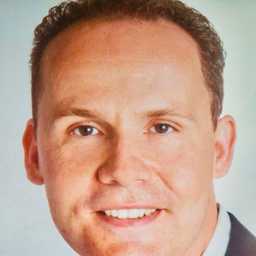 Dr Kai Heib - medCare Schweiz AG, Zürich & medCare Deutschland GmbH, Mainz - Zürich (CH) & Mainz (D)