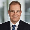Sven Weidner - Braunschweig
