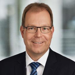 Sven Weidner - FEST GmbH - Braunschweig