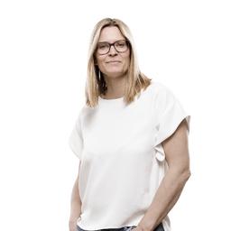 Birgit Kasimirski - Birgit Kasimirski - Korschenbroich
