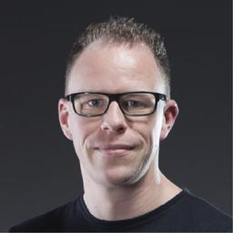 Steffen Goebel - www.costengineering.expert & www.ce-academy.com & www.culon.de - Fulda