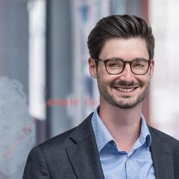 Stefan Hofbauer's profile picture