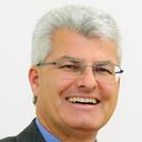 Andreas Straub - Cham