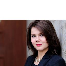 Sabine Abraham's profile picture
