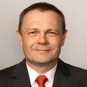 Uwe Meißner - Stuttgart