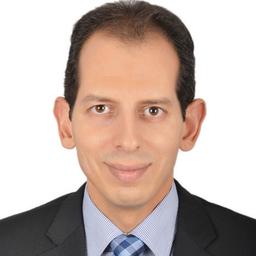 Haitham Abaza's profile picture
