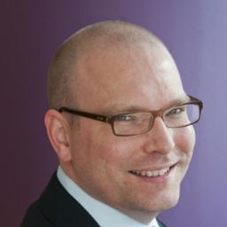 Prof. Dr. Martin Mocker - ESB Business School, Reutlingen University - Reutlingen