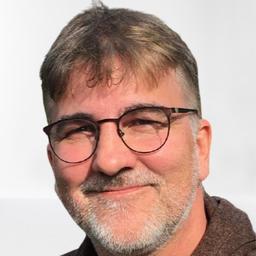 Oliver Kustner - sigena-coaching e.K. - Happurg - Köln - Nürnberg