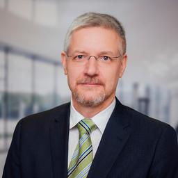 Anders Dahl - SEB AG - Frankfurt