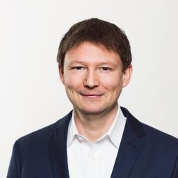Benjamin Hetterich
