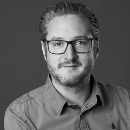 Konstantin Thoma's profile picture