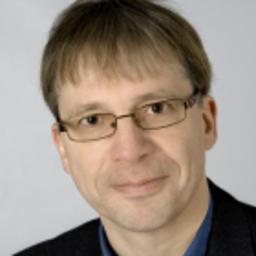 Lothar Komp
