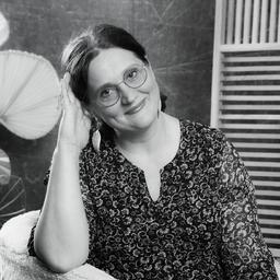 Daniela Asmus's profile picture