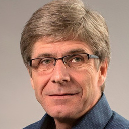 Thomas Pertermann's profile picture