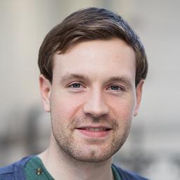 Christian Schlender - meentix Internet- und IT-Dienstleistungen - Bernau