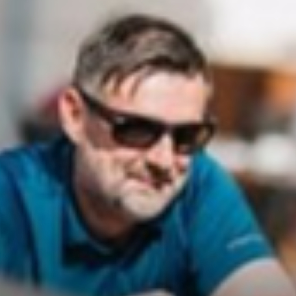 Peter ehgartner operative leitung partner manager for Wohndesign peter sandriesser gmbh