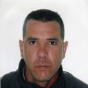 Miguel franco Moreno - castilleja de la cuesta