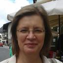 Kerstin Klein - Dieblich