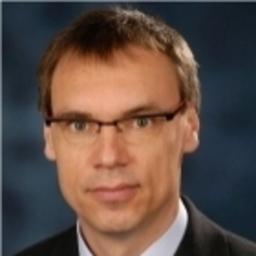 Rainer Bütehorn's profile picture