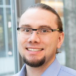 Peer Raphael Hausen