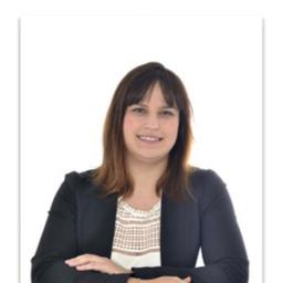 Sandra Allgeyer's profile picture