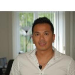 Jervy Velasco - IPC Information Systems Switzerland GmbH - Zürich