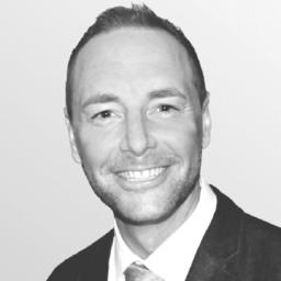 Alexander Herholz's profile picture