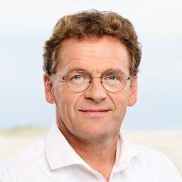 Martin Brunkert's profile picture